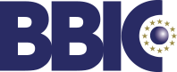 BBIC logo